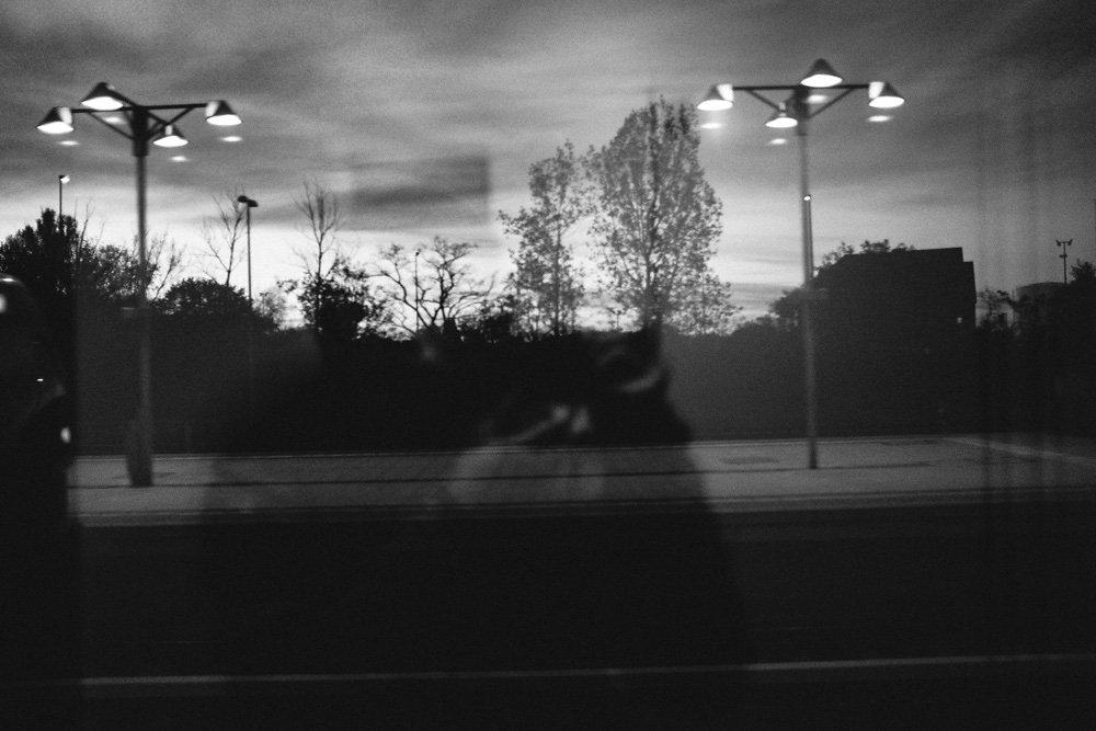 intransit-003.jpg