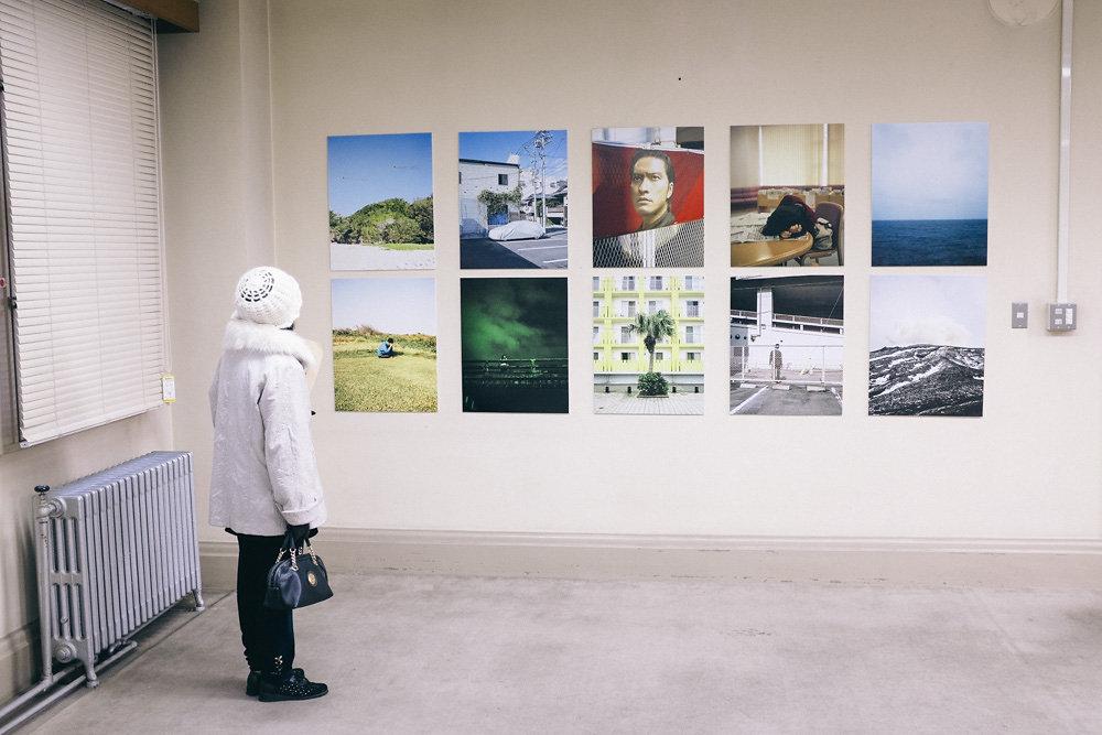 exhibit-013.jpg
