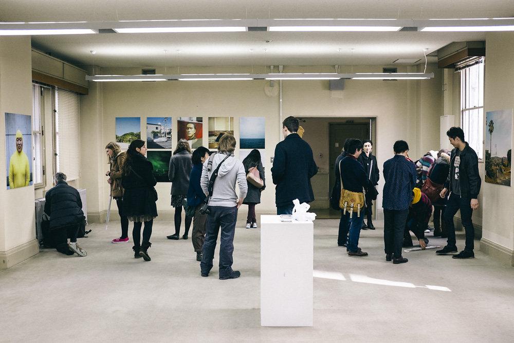 exhibit-opening-002.jpg