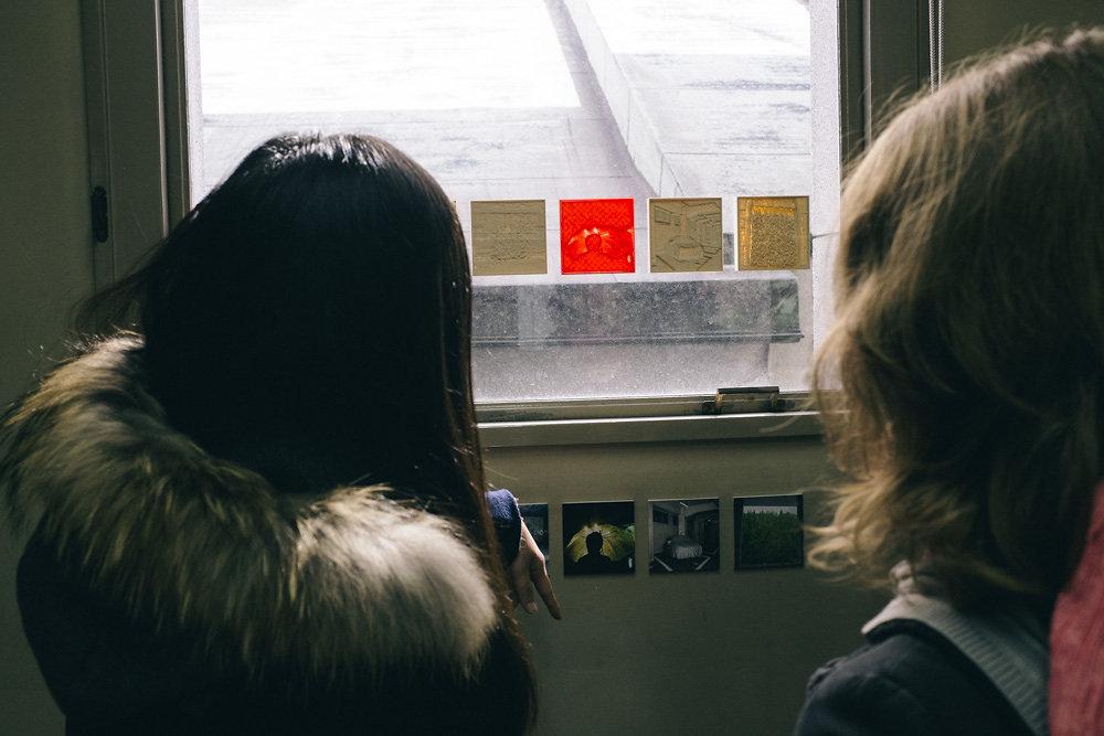 exhibit-opening-003.jpg