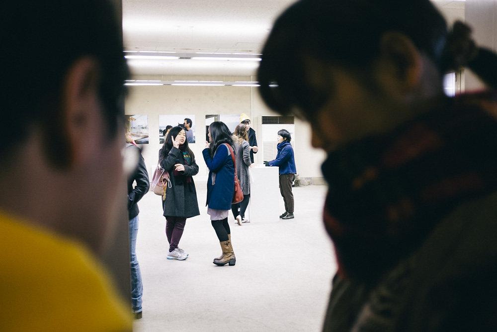 exhibit-opening-006.jpg
