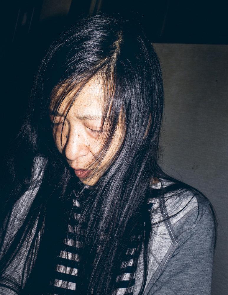 kien-hoang-le-suna-no-shiro-011.jpg