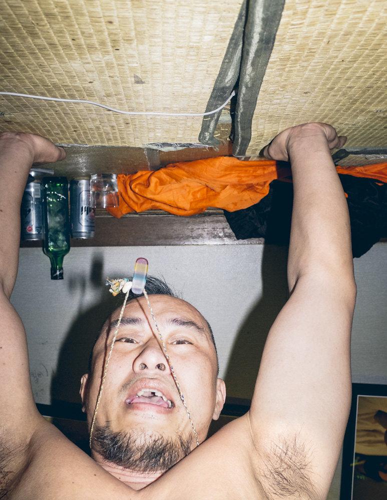 kien-hoang-le-suna-no-shiro-016.jpg