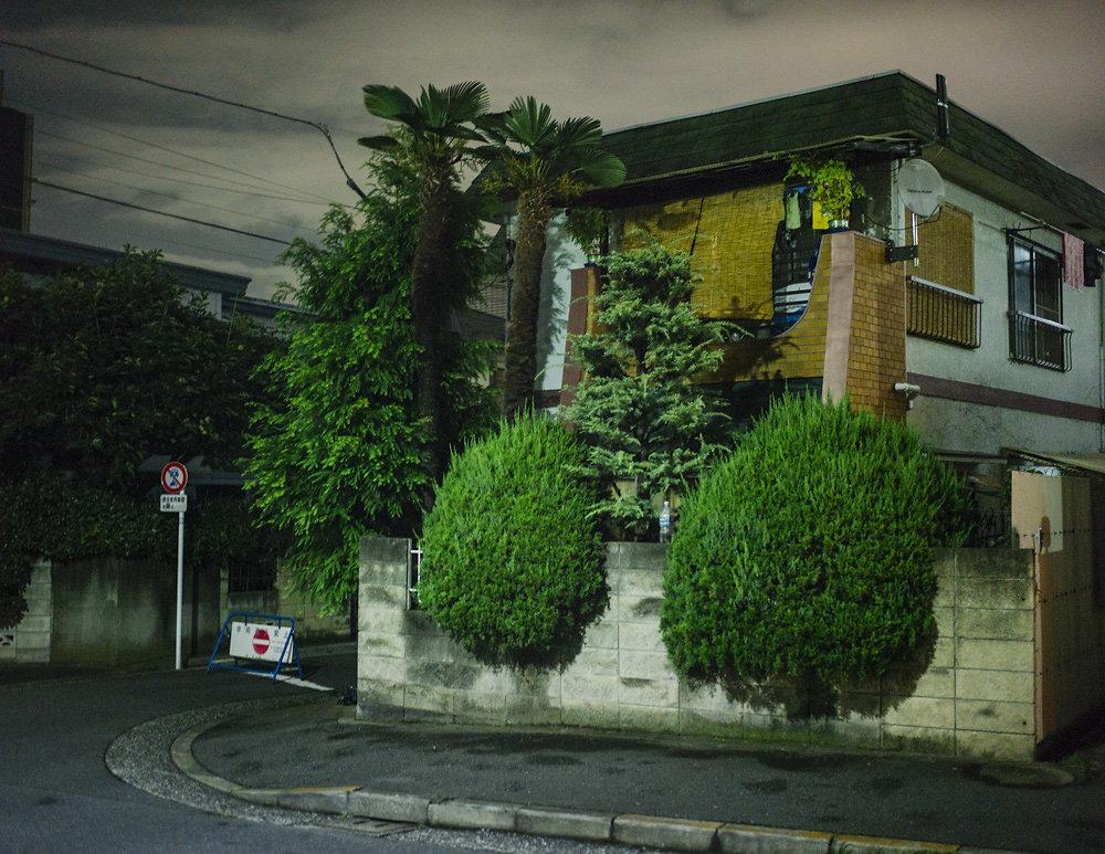 kien-hoang-le-suna-no-shiro-021.jpg