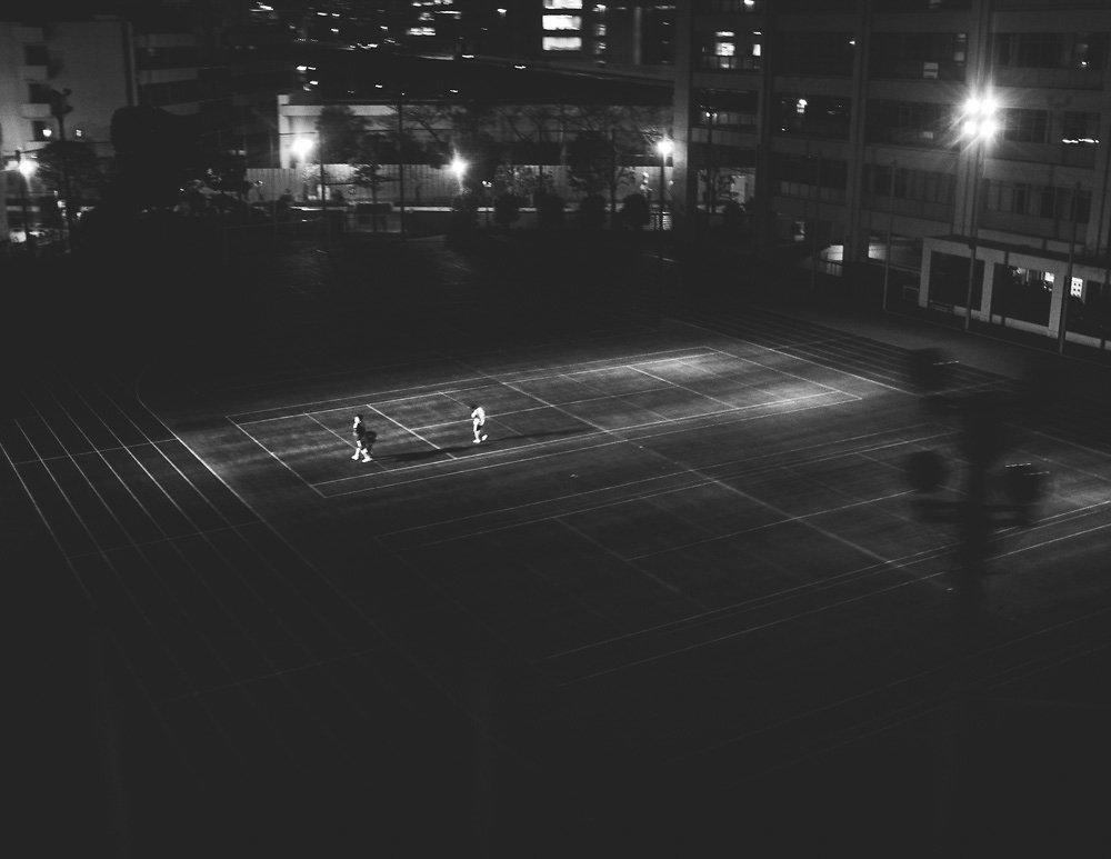 kien-hoang-le-suna-no-shiro-025.jpg